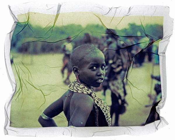 http://www.szymonmichna.com/files/gimgs/th-8_14_etiopia_liftv206mini.jpg