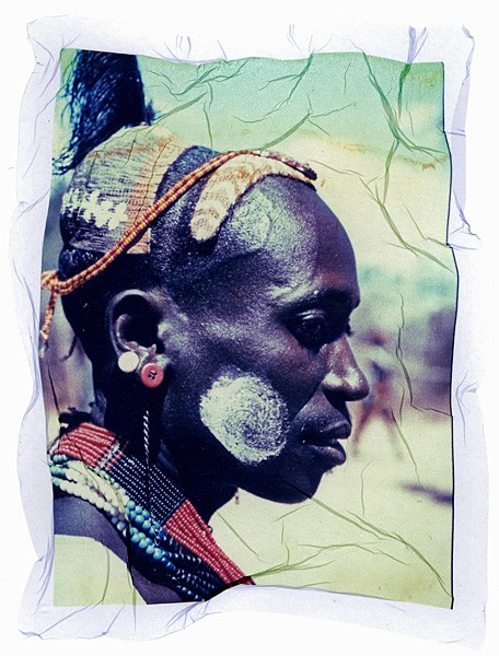 http://www.szymonmichna.com/files/gimgs/th-8_3_etiopia_liftv209mini.jpg