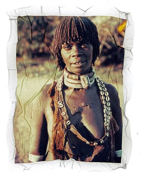 http://www.szymonmichna.com/files/gimgs/th-8_4_etiopia_liftv210mini.jpg