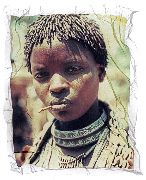 http://www.szymonmichna.com/files/gimgs/th-8_5_etiopia_liftv211mini.jpg