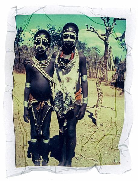 http://www.szymonmichna.com/files/gimgs/th-8_6_etiopia_liftv212mini.jpg