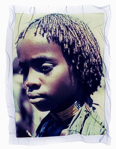 http://www.szymonmichna.com/files/gimgs/th-8_8_etiopia_liftv214mini.jpg